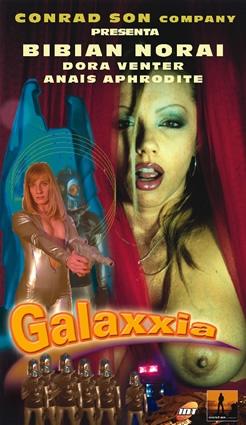 www cine porno com: