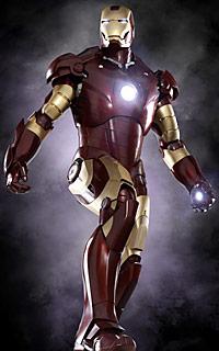 ironman_l.jpg