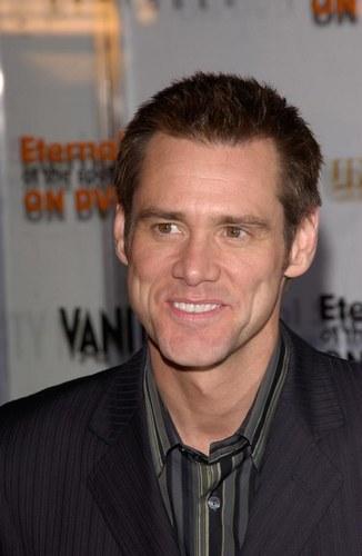 Jim Carrey se confirma para la comedia Ricky Stanicky