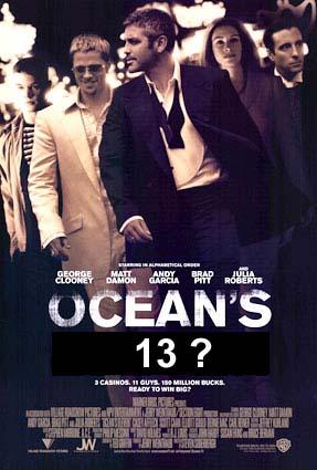 oceans_13.jpg