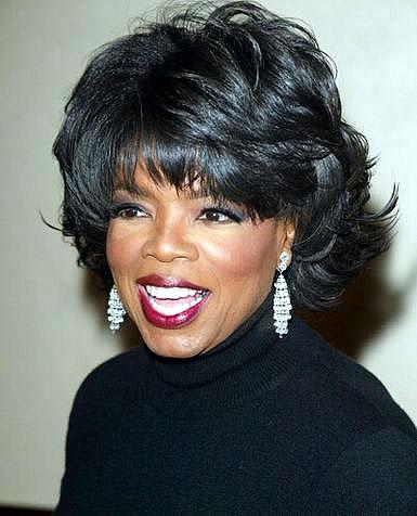 oprah-winfrey-1.jpg