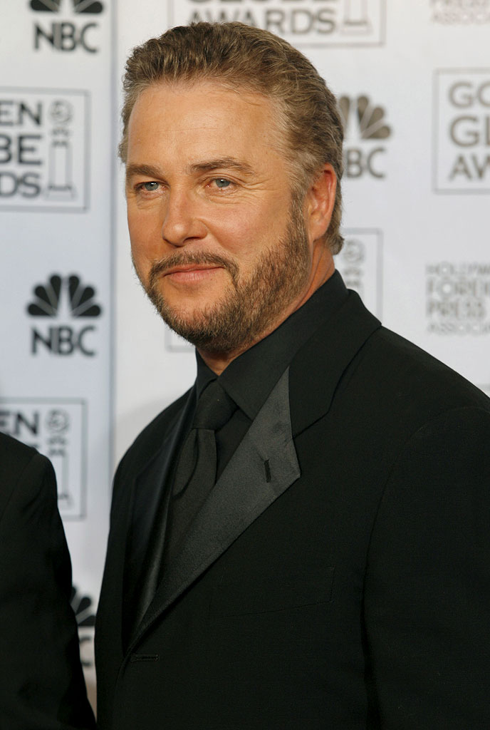 http://www.dentrocine.com/wp-content/uploads/2007/07/william-petersen.jpg