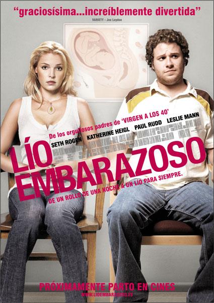 lio-embarazoso-3.jpg