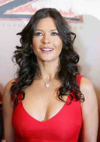catherine-zeta-jones-5.jpg