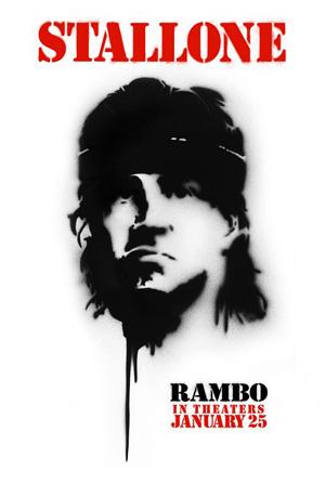 rambo_ver21.jpg