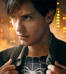 spiderman3_tobey_blacksuit.jpg