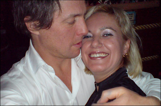 prostitución voluntaria hugh grant prostitutas