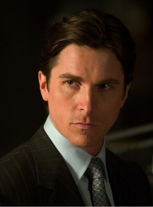 bale jpg Christian Bale