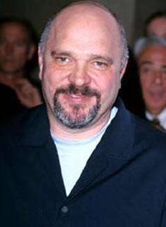 Murió el director de cine británico Anthony Minghella