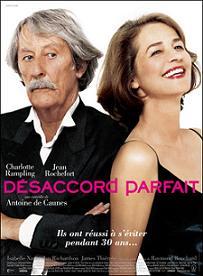 """""""De amor y desencuentro"""", humor francés"""