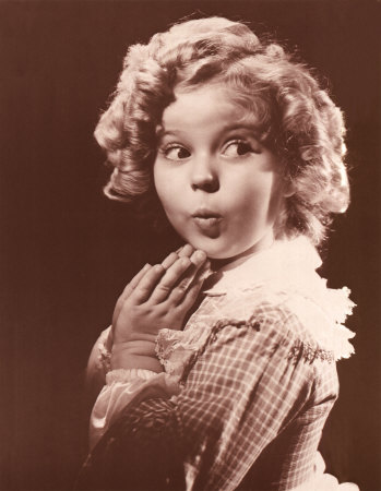 shirley-temple-posters.jpg