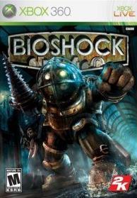 Gore Verbinski, director de 'Piratas del Caribe', filmará adaptación del videojuego 'Bioshock'