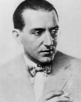Descubren una cinta inédita de «Metrópolis», de Fritz Lang