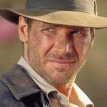 George Lucas piensa en una quinta Indiana Jones