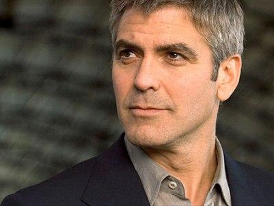George Clooney matará cabras con la mirada (junto con un gran reparto)