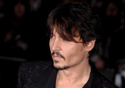 """¿Johhny Depp en la próxima de """"Batman""""?: los rumores crecen"""