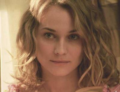"""Diane Kruger participará en """"Inglorious Bastards"""" de Tarantino"""