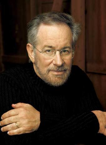 """Spielberg demandado por plagio en """"Disturbia"""""""