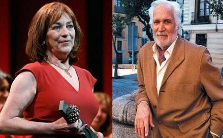 Trailer de «Que parezca un accidente», con Carmen Maura y Federico Luppi