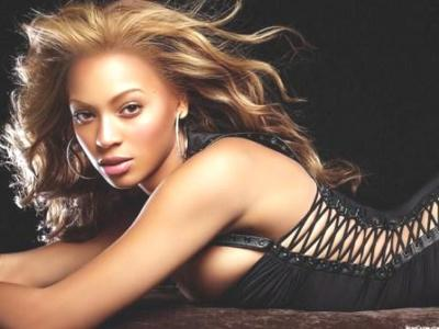 Beyoncé Knowles quiere ser Wonder Woman