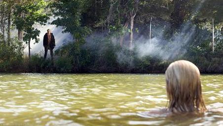 """Trailer de la remake de """"Viernes 13"""", con Jason matando a diestra y siniestra"""