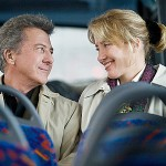 "Trailer de ""Last Chance Harvey"", con Dustin Hoffman y Emma Thompson"