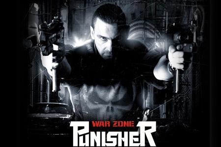 """Trailer de """"Punisher: War Zone"""", otro cómic de Marvel en la gran pantalla"""
