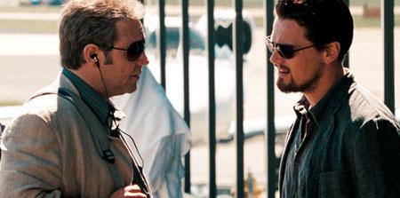 """Trailer en español de """"Bodie of Lies"""", con Leonardo Di Caprio y Russell Crowe"""