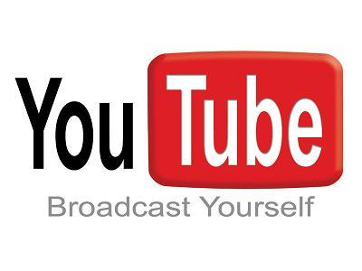 Segundo Concurso de Cortometrajes de YouTube