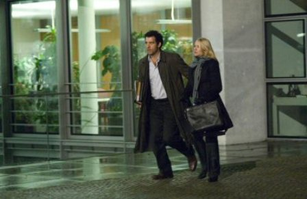 Trailer de «The International», con Clive Owen y Naomi Watts