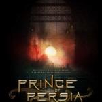 """Trailer de la película """"Prince of Persia"""" (2009), con Jake Gyllenhaal, Gemma Arterton, Ben Kingsley y Alfred Molina"""