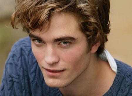Robert Pattinson: del travestismo al estrellato