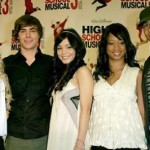 "¡""High School Musical 4"" en marcha!"