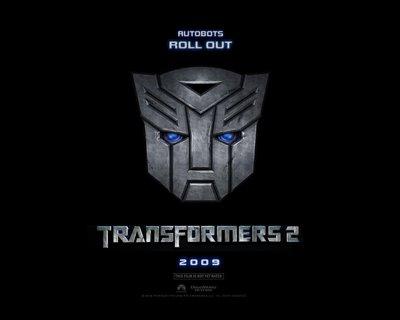 """Trailer en español de """"Transformers: La venganza de los caídos"""""""