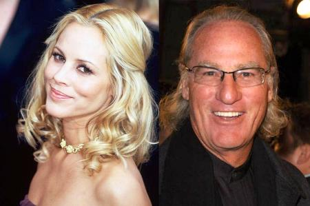 "Maria Bello y Craig T. Nelson se unen a ""The Company Men"""