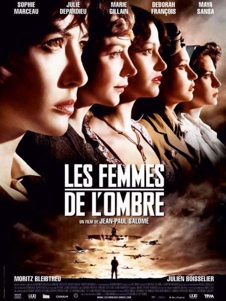 Trailer online en español de la película «Espías en la Sombra», estreno 8 de abril