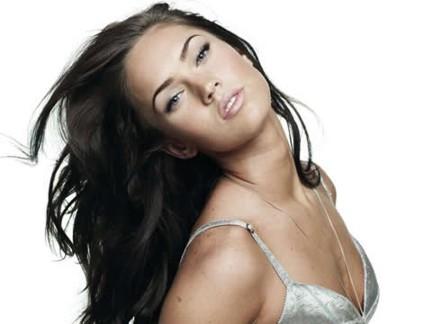 """Megan Fox será un ángel en """"Passion Plays"""""""