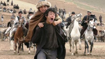 """Trailer online subtitulado de la película """"El caballo de dos patas"""", estreno 22 de mayo"""
