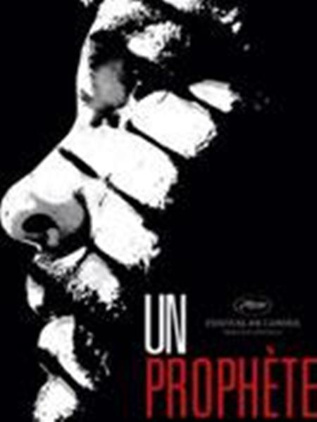 Trailer online de la película «Un prophète», revelación del Festival de Cannes