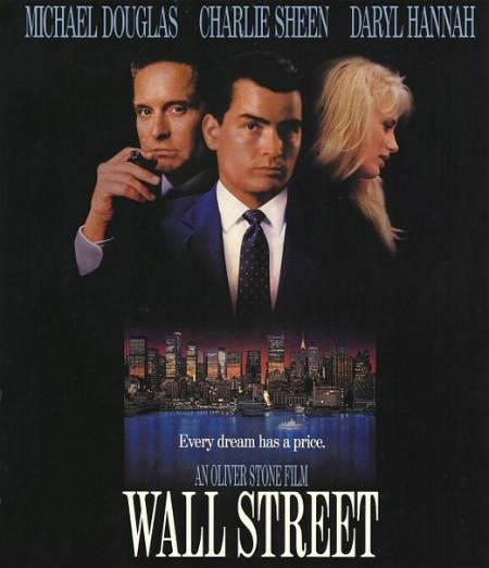 """Shia LaBeouf confirma su participación en la remake de """"Wall Street"""""""