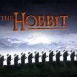 Guillermo del Toro confirma que 'El Hobbit' comienza a filmarse en 2010