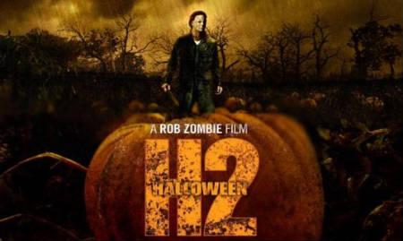 """Películas de terror 2009 """"Halloween II"""""""