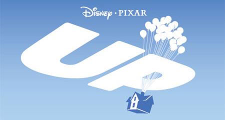 Trailer online de la película 'Up', estreno 30 de julio de 2009