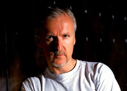 James Cameron impulsa el negocio de los televisores en 3D