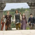 'Narnia 3′ se distanciará de sus antecesoras en la trama