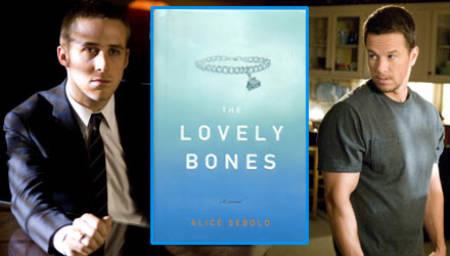 Trailer online en español de la película 'The Lovely Bones', con Mark Whalberg, Rachel Wiesz y Susan Sarandon
