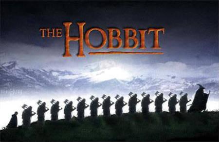 Fin al pleito judicial del 'Señor de los Anillos', luz verde para 'El Hobbit'