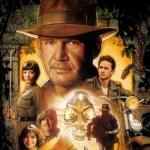 'Indiana Jones V', en marcha a pesar de todo