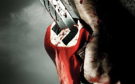 Trailer online de la película 'Malditos Bastardos', estreno 18 de septiembre