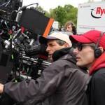 Patrick Lussier en negociaciones para guionar y dirigir 'Halloween 3D'
